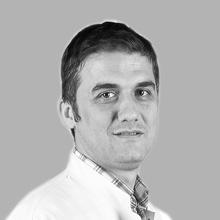 Ali  Sarıbacak