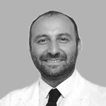 Cem Emir  Güldoğan