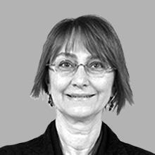 Dudu Melek Sabuncuoğlu