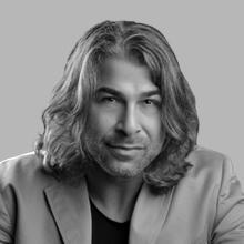 Mehmet Ercin Karsan