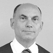 Mehmet Numan  Ermutlu