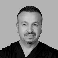 Harun Çöloğlu