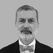 Kadri Ugur Çakıroğlu