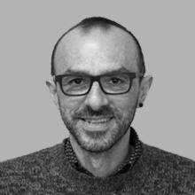 Mehmet Kerem Özel