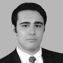 Mehmet Albayram