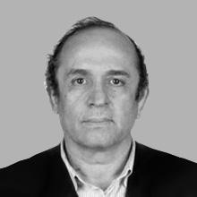 Aydın Kubilay