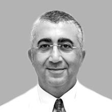 Mehmet Zülküf Önal