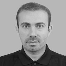 Murat  Küçükvar