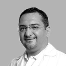 Murat Sarıkaya