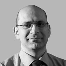 Mustafa Ömür  Kasımcan