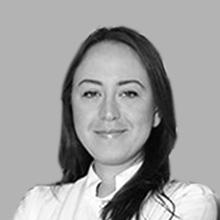 Olga Nehir  Öztel