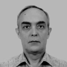 Osman  Rodop