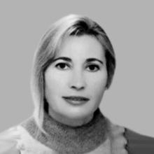 Pınar Öziç
