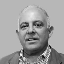 Ahmet Tevfik Süha Tarman