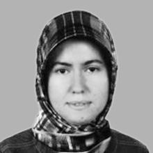 Tayyibe Bardakçı