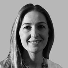 Yelda  Tayyareci