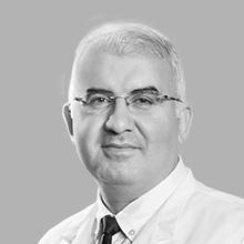Mehmet Sait  Buğdacı