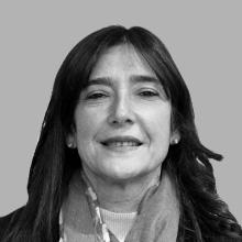 Margorit Rita Krespi Ülgen