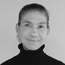 Marguerite Dreyer