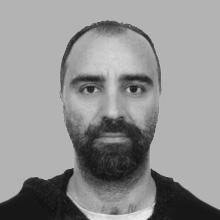 Özgür Tataroğlu