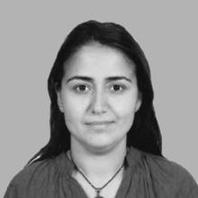 Pınar Özbilen