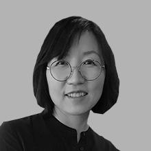 Su Hye Lim