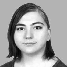 Elif Karlık
