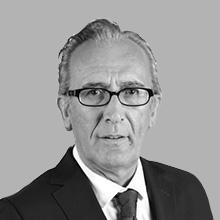 Mehmet Fatih Taşgetiren
