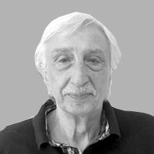 Leon Mitrani