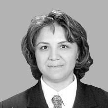 Müzeyyen Çiyiltepe