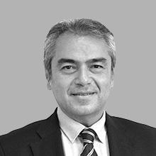 Mustafa Ayberk Kurt