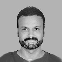 Hasan Gürkan