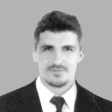 Mehmet Fatih Uçar