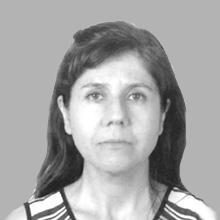 Rona Lebriz