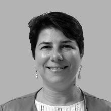 Şefika Esra Hashemi Shirazi