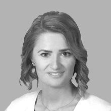Suna Ömerbaşoğlu