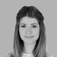 Ayça Karagöz Köroğlu