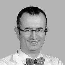 Aydoğan Aydoğdu