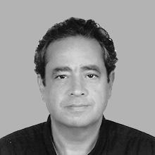 * Galip Orhun Alkan