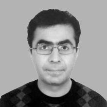 Mustafa Sarısaman