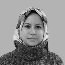 Ayşenur Eser
