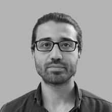 Bekir Ahmet İlgar