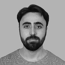 Hasan Sezer