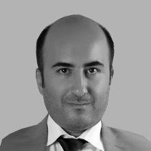 Mohammad Reza Karimzadeh Feizaba