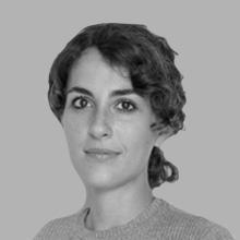 Valeria Marino