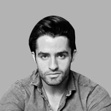 Mohammad  Khodadadi
