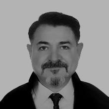 * Erkan Çatıkoğlu