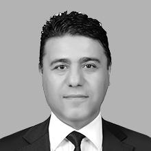 * Mustafa Sundu