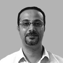 Ayham  Abulaila