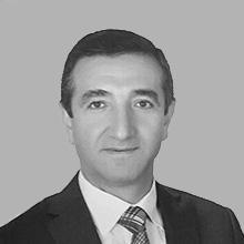 * Fikret Başdoğan